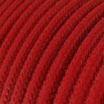 Algodón Rojo CLRC35