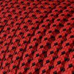 3D Red Devil CLRT94