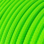 Verde Flúor CLRF06
