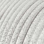Blanco Glitter CLRL01
