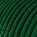 Verde Oscuro CLRM21